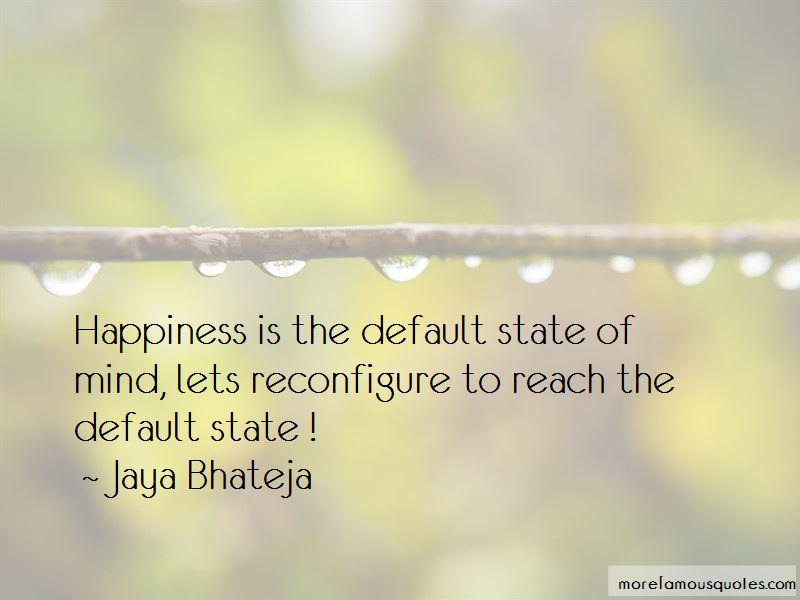 Jaya Bhateja Quotes Pictures 2