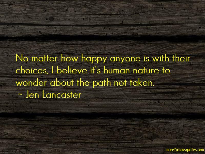 Jen Lancaster Quotes Pictures 4