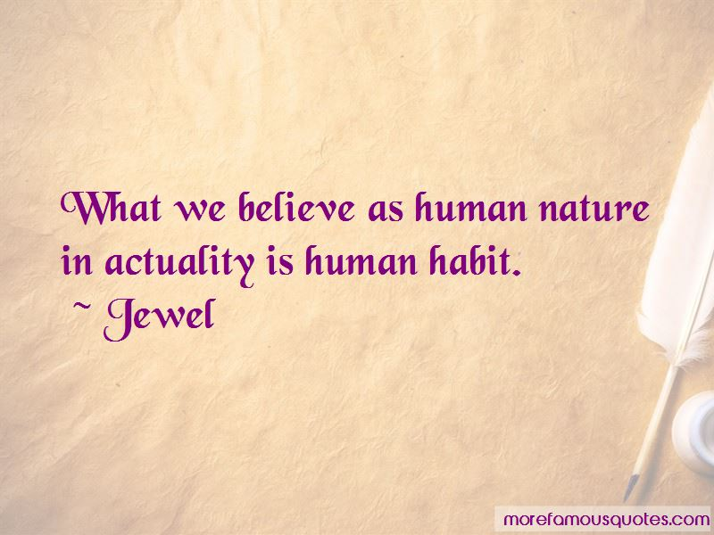 Jewel Quotes Pictures 2