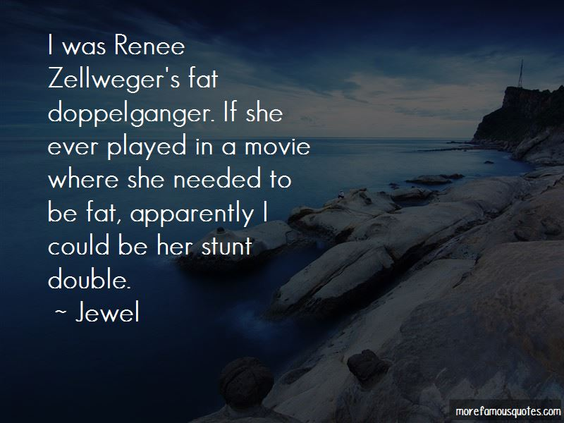Jewel Quotes Pictures 4
