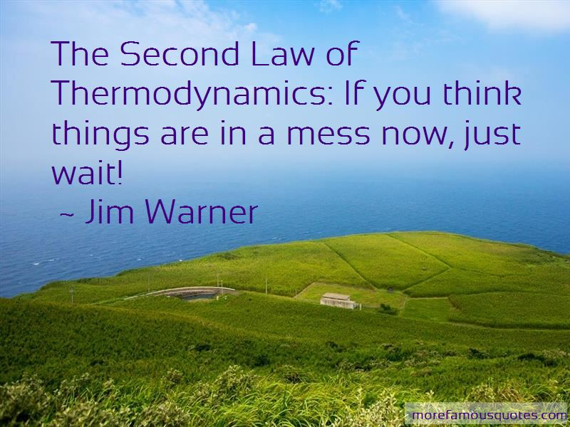 Jim Warner Quotes Pictures 4