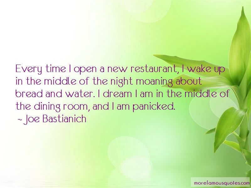Joe Bastianich Quotes Pictures 2
