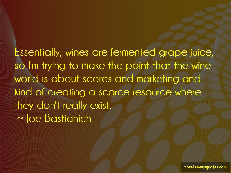 Joe Bastianich Quotes Pictures 3
