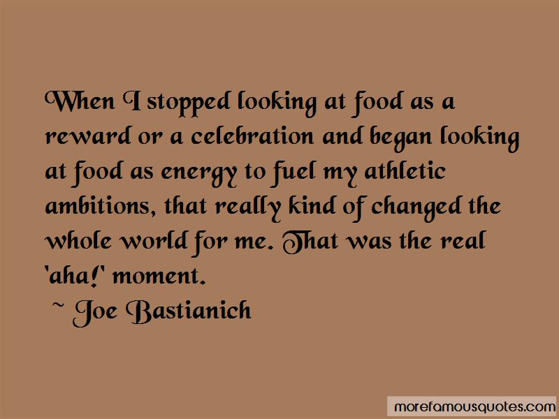 Joe Bastianich Quotes Pictures 4