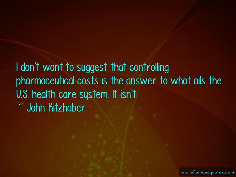 John Kitzhaber Quotes Pictures 4