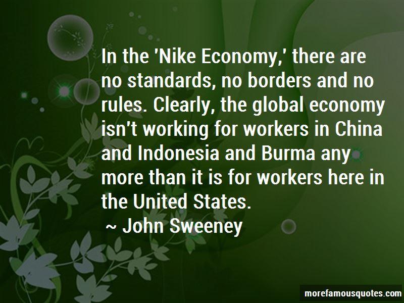 John Sweeney Quotes Pictures 3