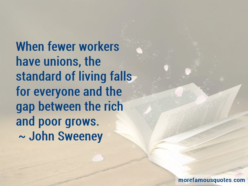 John Sweeney Quotes Pictures 4