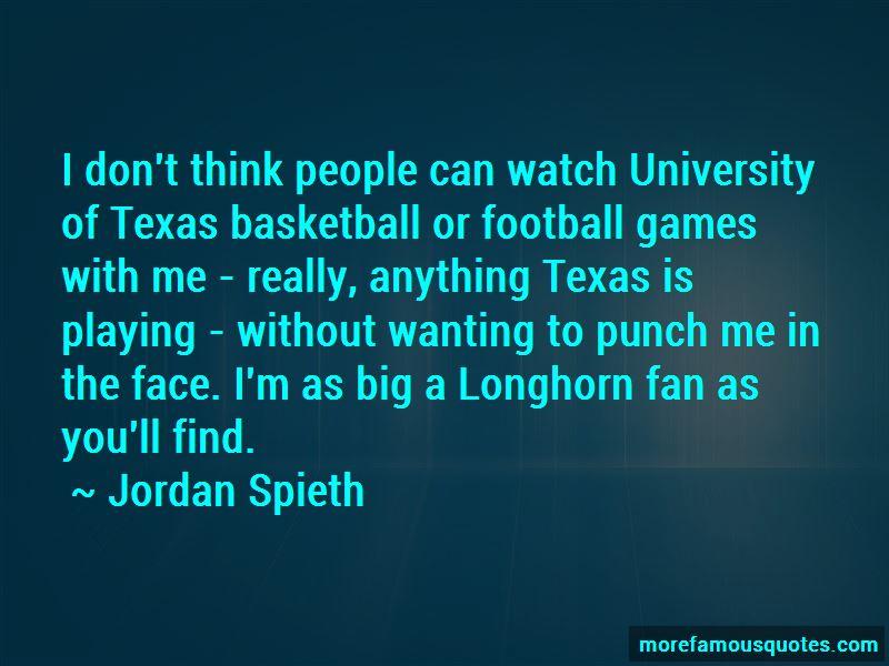 Jordan Spieth Quotes Pictures 2