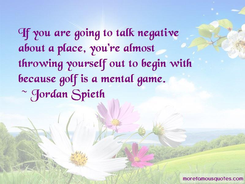 Jordan Spieth Quotes Pictures 3