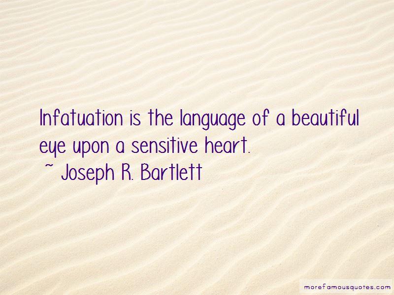 Joseph R. Bartlett Quotes Pictures 3