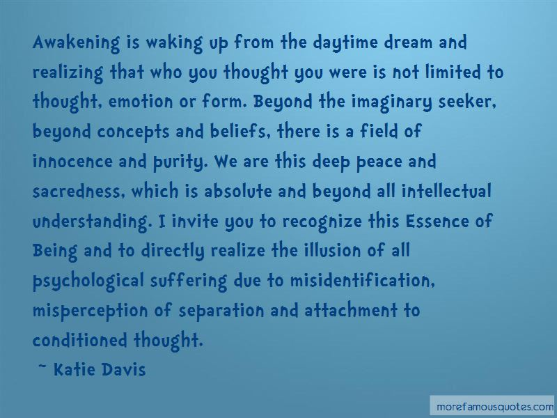 Katie Davis Quotes Pictures 2