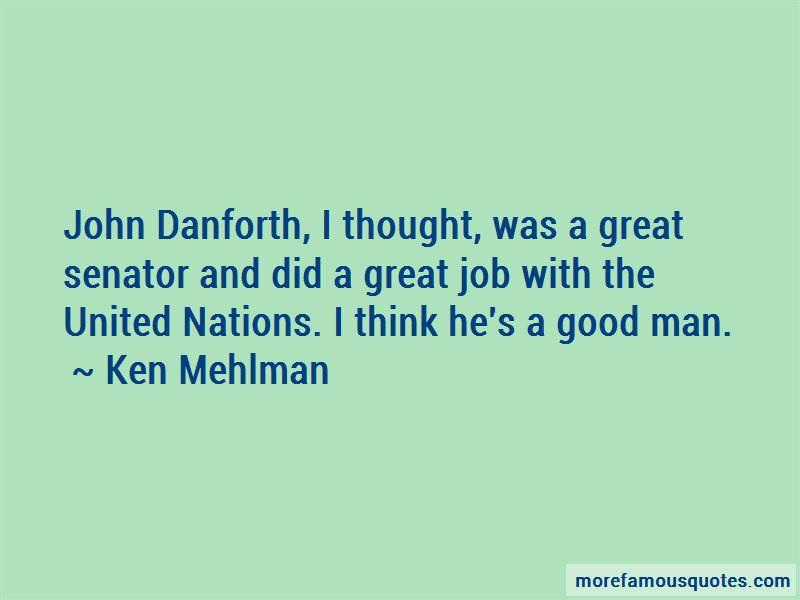 Ken Mehlman Quotes Pictures 2