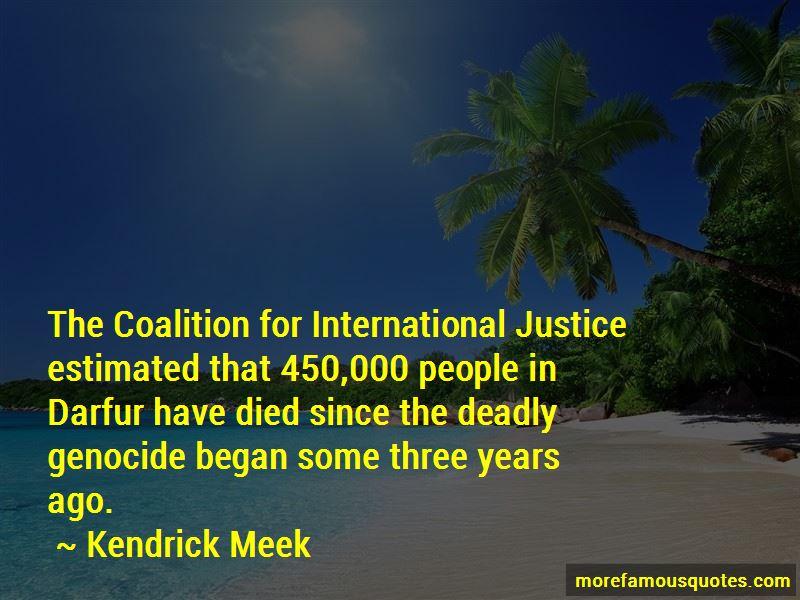 Kendrick Meek Quotes Pictures 4