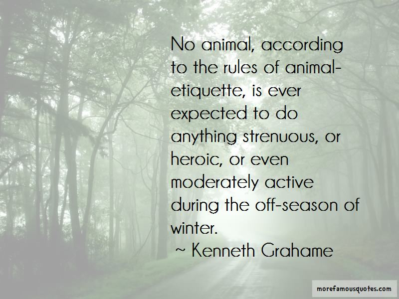 Kenneth Grahame Quotes Pictures 3