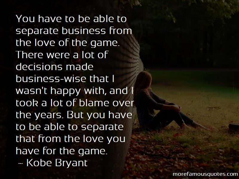 Kobe Bryant Quotes Pictures 2