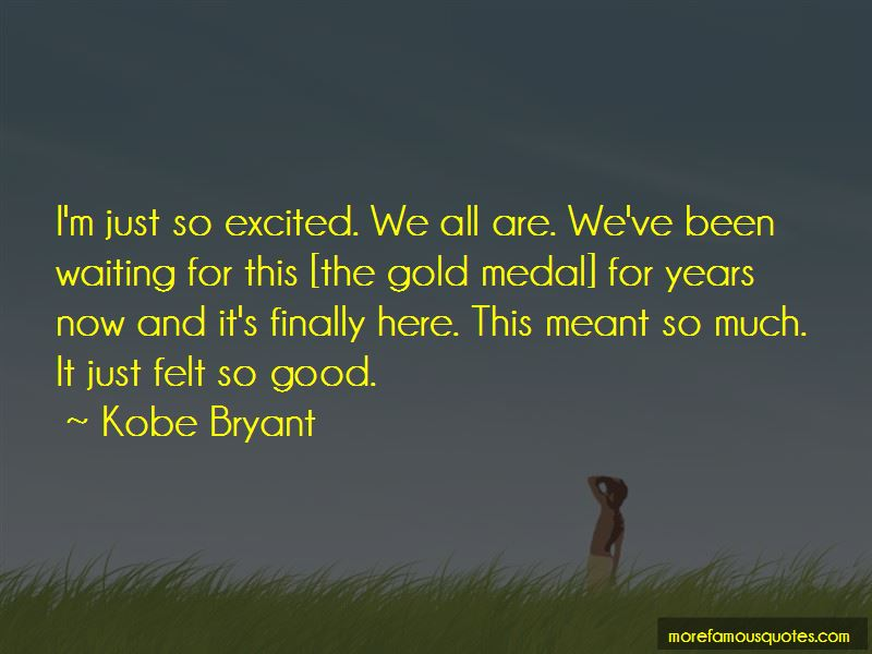 Kobe Bryant Quotes Pictures 4