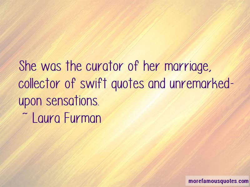 Laura Furman Quotes Pictures 3