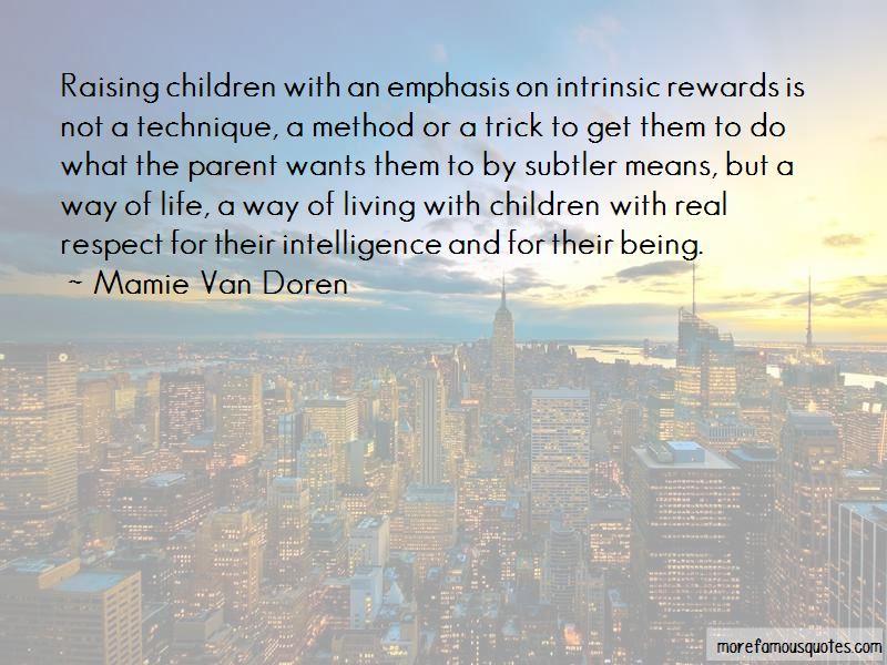 Mamie Van Doren Quotes Pictures 3