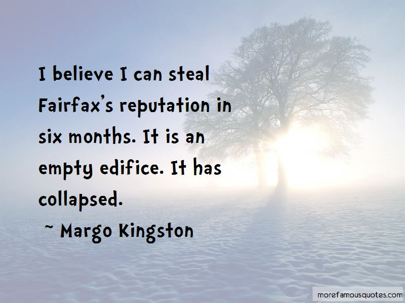 Margo Kingston Quotes Pictures 4