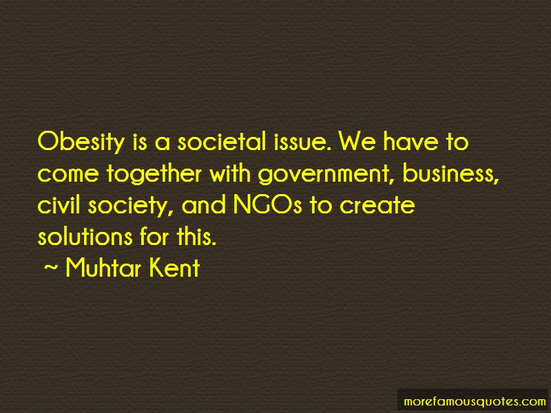 Muhtar Kent Quotes Pictures 4