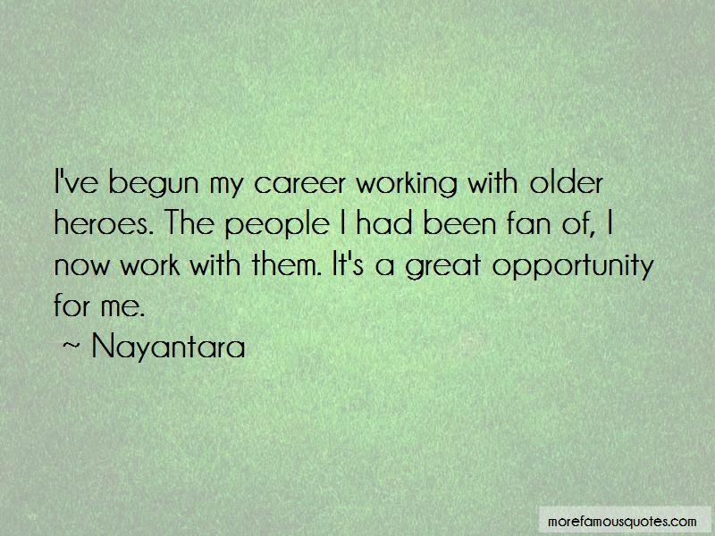 Nayantara Quotes Pictures 2