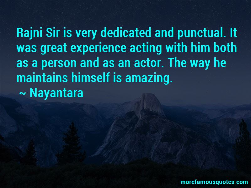 Nayantara Quotes Pictures 4
