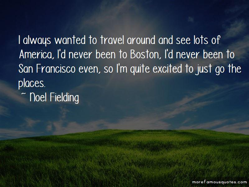 Noel Fielding Quotes Pictures 2