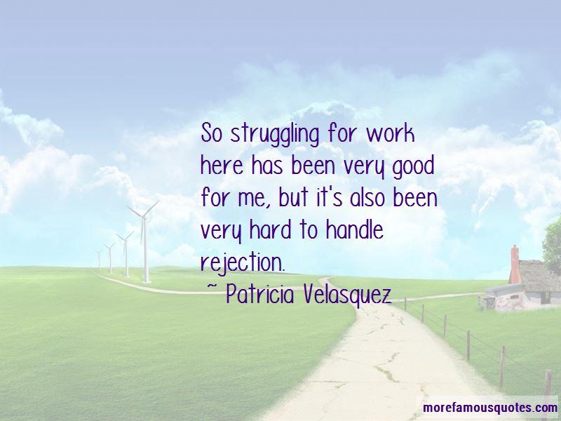 Patricia Velasquez Quotes Pictures 3