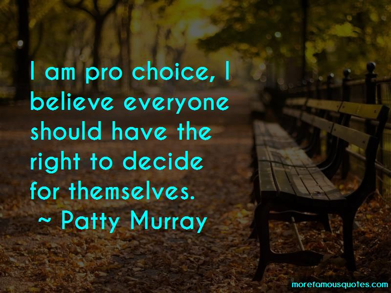 Patty Murray Quotes Pictures 3