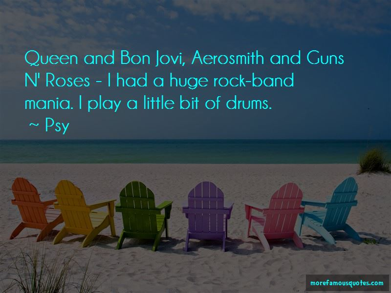 Psy Quotes Pictures 2