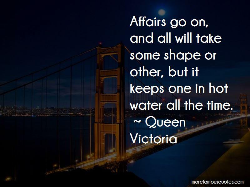 Queen Victoria Quotes Pictures 3