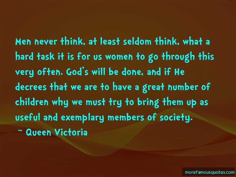 Queen Victoria Quotes Pictures 4