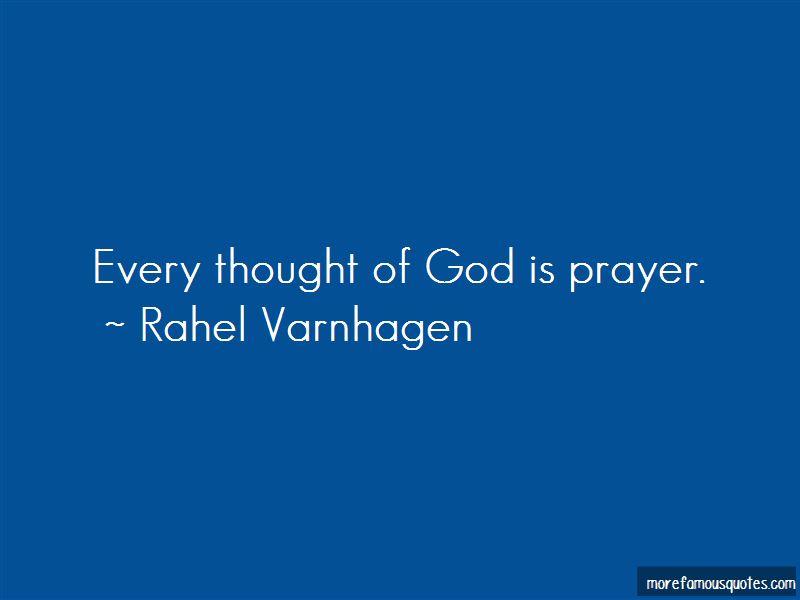 Rahel Varnhagen Quotes Pictures 3