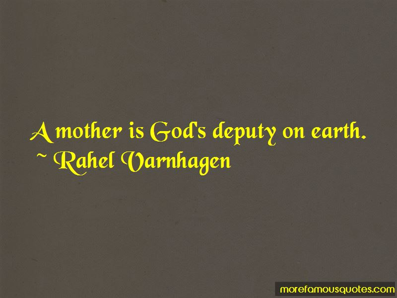 Rahel Varnhagen Quotes Pictures 4