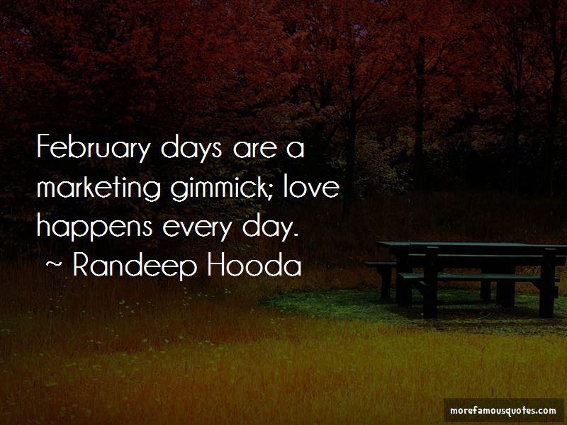 Randeep Hooda Quotes Pictures 4