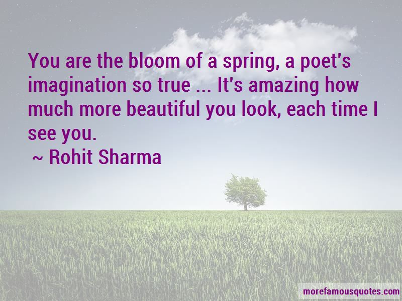 Rohit Sharma Quotes Pictures 2