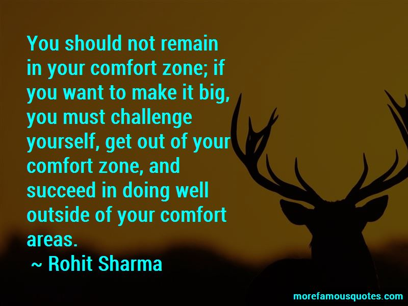 Rohit Sharma Quotes Pictures 4