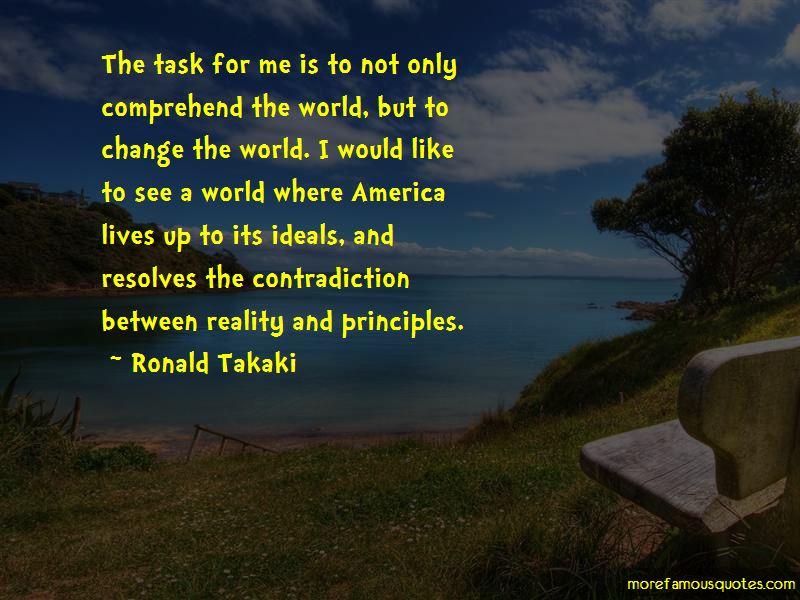 Ronald Takaki Quotes Pictures 3
