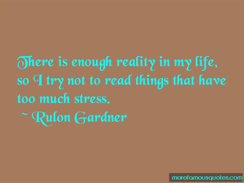 Rulon Gardner Quotes Pictures 4