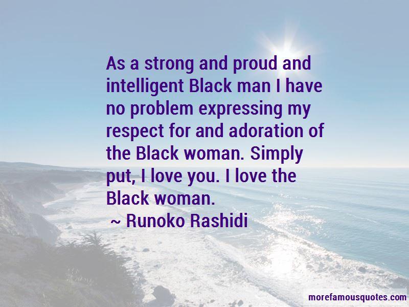 Runoko Rashidi Quotes Pictures 3