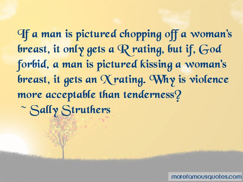 Sally Struthers Quotes Pictures 2