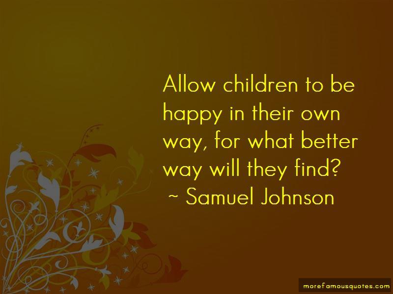 Samuel Johnson Quotes Pictures 2