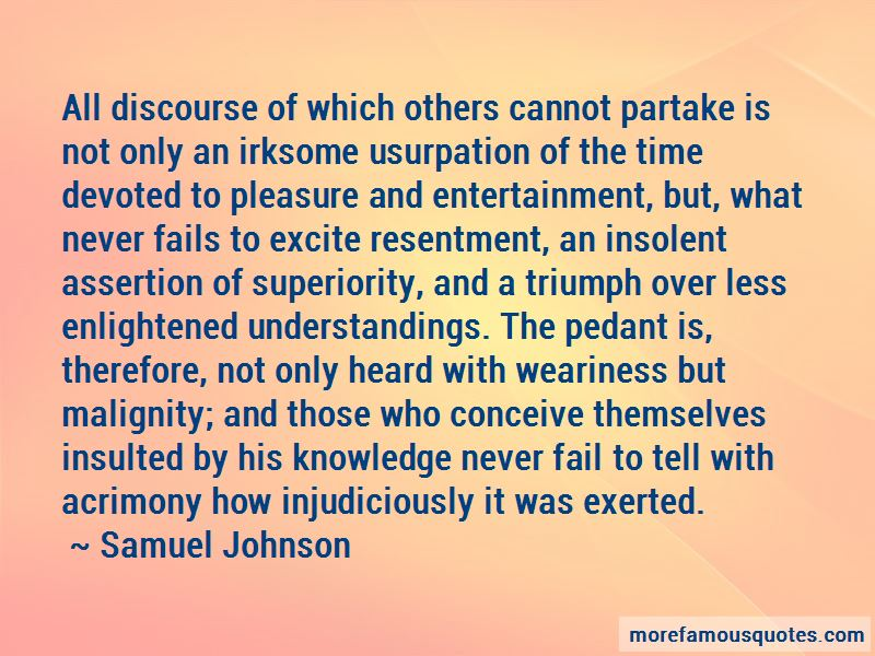Samuel Johnson Quotes Pictures 3
