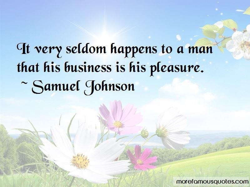 Samuel Johnson Quotes Pictures 4