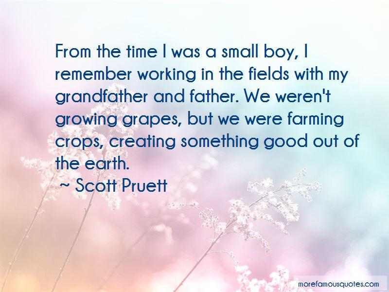 Scott Pruett Quotes Pictures 3