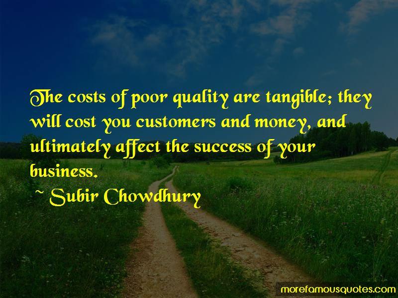 Subir Chowdhury Quotes Pictures 3