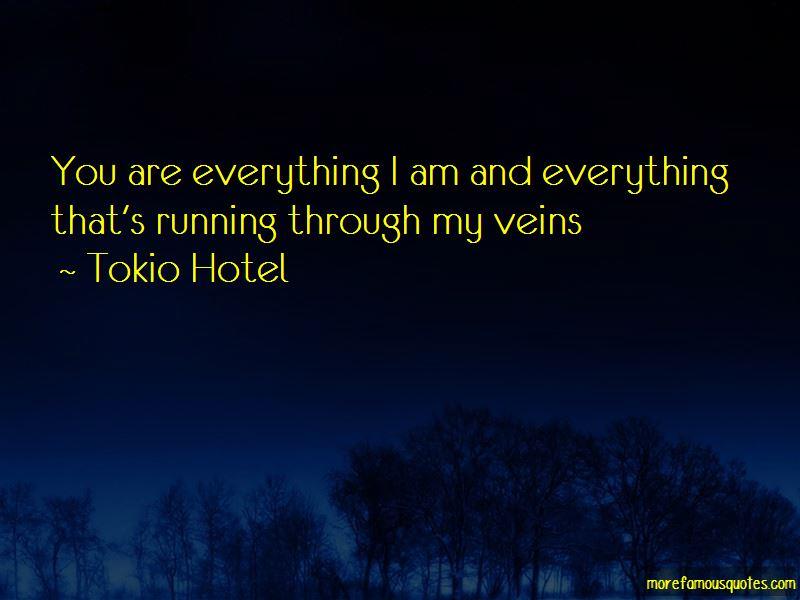 Tokio Hotel Quotes Pictures 2