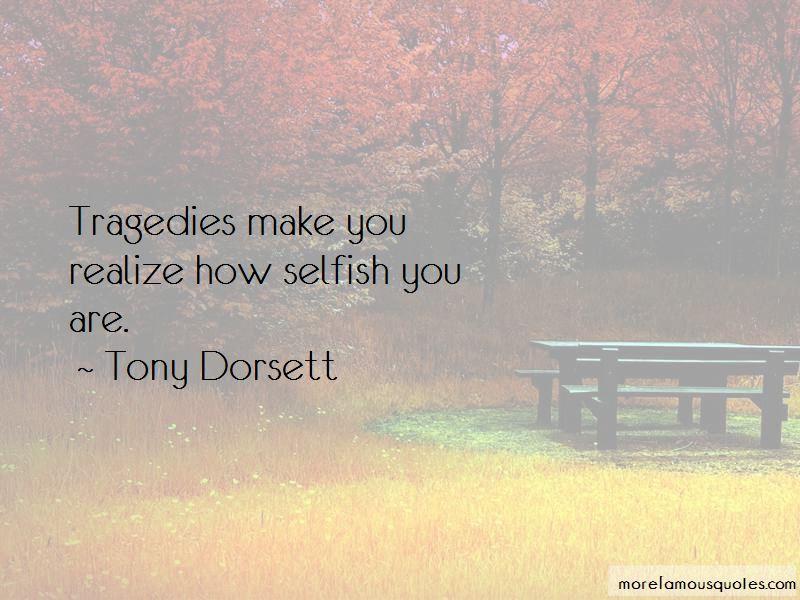 Tony Dorsett Quotes Pictures 2