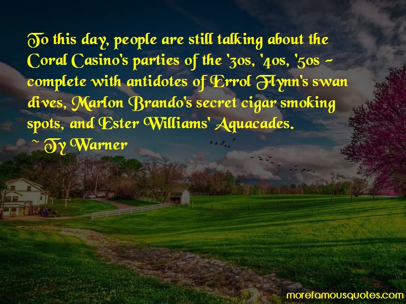 Ty Warner Quotes Pictures 3