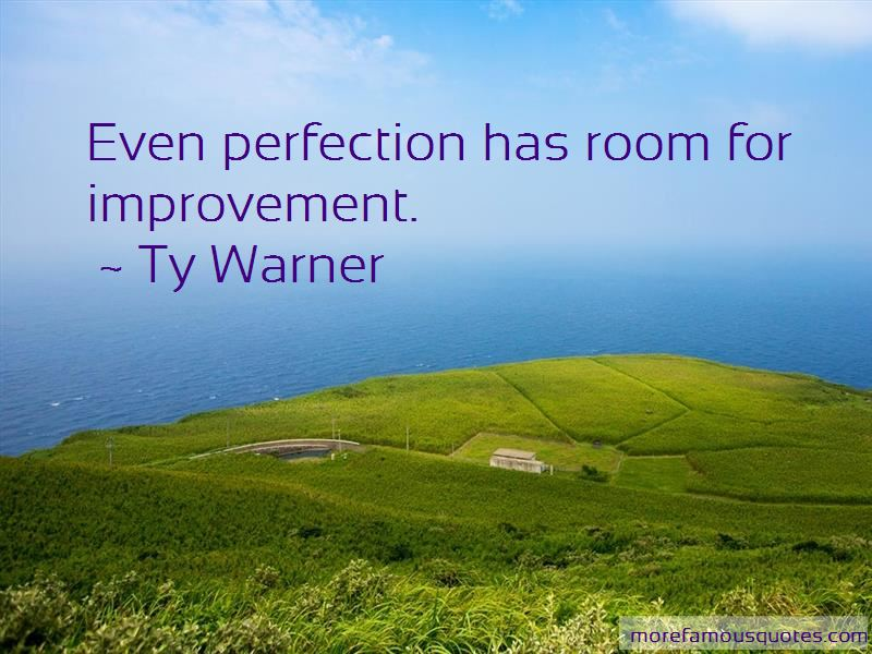Ty Warner Quotes Pictures 4